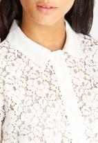 Glamorous - Button Shirt