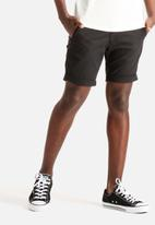 Selected Homme - Three Paris Shorts