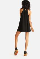The Lot - Twiggy Shift Dress