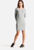 Vero Moda - Sita Dress