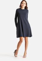 Vero Moda - Norry Sweat Dress