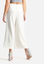 Vero Moda - Hanny Culotte Pants