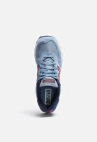 New Balance  - ML574TTD