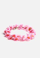Johnny Loves Rosie - Jeni Floral Garland