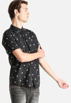 Dstruct - Provo Shirt