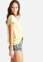 ONLY - Zinka Top