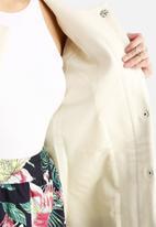 Vero Moda - Framing Jacket