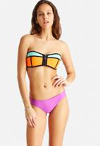 Bikini Love - Limited Sugar Neokini Bottom