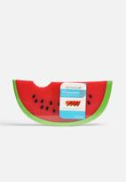 Kitchen Craft - Cut & Serve Fruit Board
