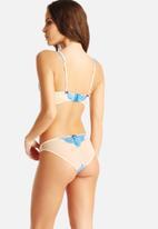 Heidi Klum - Poolside Affair Bikini Brief