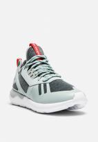 adidas Originals - Tubular Runner Weave