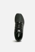 adidas Originals - ZX Flux Rita Ora