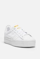 adidas Originals - Superstar Rize