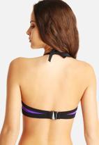 Freya - Bondi Soft Triangle Bikini Top