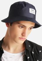 2Bop - Rain Bucket Hat