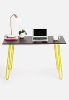 Nomad Home - Stockholm Writing Desk
