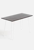 Nomad Home - Stockholm Writing Desk