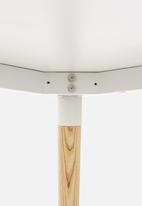 Nomad Home - Oslo Dining Table