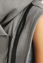 Nike - Nike Tech Fleece Vest
