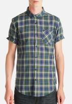 Soul Star - Complex Shirt