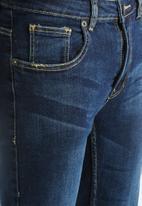 Soul Star - Deo Skinny Jeans