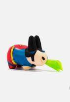 "Kidrobot - Superman Labbit 2.5"""