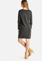 Vero Moda - Glory Misa Dress