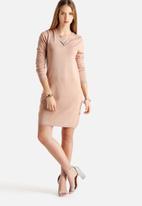 Vero Moda - Glory Misa Knit Dress