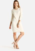 Vero Moda - Glory Misa Dress