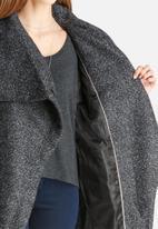 Vero Moda - Nancy 3/4 Jacket