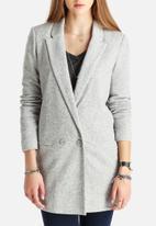 Vero Moda - Sandra Long Blazer