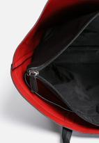 Vero Moda - Silje Bag