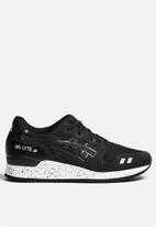 Asics Tiger - Gel-Lyte III NS