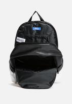 adidas Originals - Backpack Snake