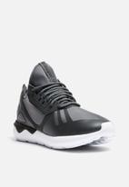 adidas Originals - Tubular Runner