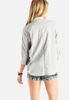 Vero Moda - Luka 3/4 Shirt