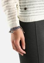 Vero Moda - Rio Sweater