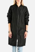 Vero Moda - Linea 3/4 Jacket