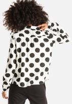 Vero Moda - Dolly Shirt