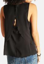 Vero Moda - Masely Top
