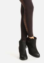 Noisy May - Jana Long Legging