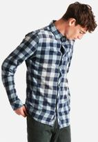 Only & Sons - Magust Shirt