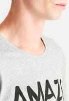Only & Sons - Nelix O-Neck