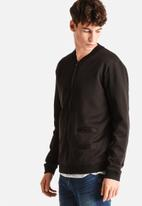 Only & Sons - Sift Sweat Bomber