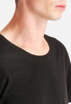Only & Sons - Toke Long Tee
