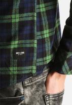 Only & Sons - Carstem Shirt