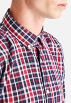 Only & Sons - Vrapt Shirt