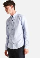 Only & Sons - Vacan Shirt