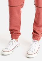 Only & Sons - Theo Sweat Pants