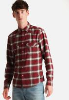 Only & Sons - Carson Shirt